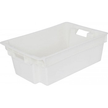 Ящик 600x400x200 - 35 литров