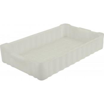 Ящик для рыбы 788×470х138